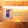 Eros Ramazzotti - Otra Como Tu (Jordi Rosales Remix)