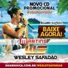 Wesley Safadao - Promocional Fevereiro 2015
