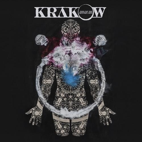 "KRAKOW - Two tracks from the new album ""amaran"""