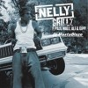 Nelly - Grillz Remix by. Dj MastaBlaze