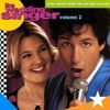 Adam Sandler - Grow Old With You ( The Wedding Singer Soundtrack Covers )