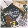 Funeral For A Friend - Donny