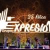 GRUPO EXPRESION - DIABLADA VICTORIA.mp3