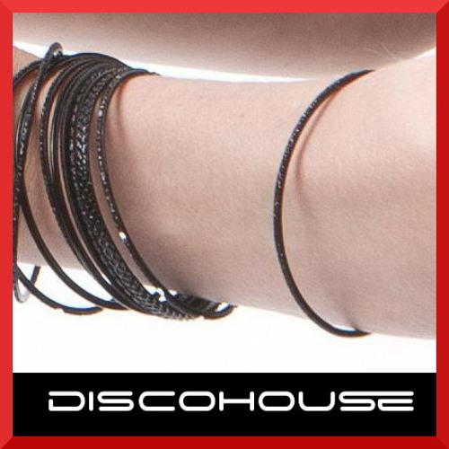 Funky Diva - Disco Deluxe Vol. 1