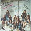 Girls' Generation Divine [Cover]