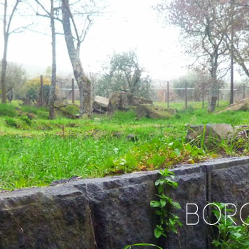 Scape 071 - Borgo Francesco Caracciolo