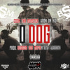 Cook Tha Monster & Wooh Da Kid - O DOG [Prod By: Hussein 808 Mafia x Yayo Beatz]