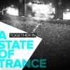 Armin van Buuren - Together (Sa3idos Bootleg)