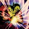 Piccolo's Theme