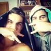 DY ft. Farruko, Yomo, Zion & Lennox - Pa Romper La Discoteca (Juan Alcaraz & Sane Remix)