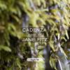 Cadenza Podcast | 154 - Jane Fitz (Cycle)