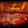 Krisyanto Jamrud Meraih Mimpi (JRocks) At Harmoni SCTV [HQ].mp3