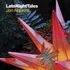 Ben Lukas Boysen - Sleepers Beat Theme