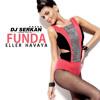 Funda ft. DJ Şahin - Eller Havaya (www.DJSERKAN.de)