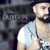 Duygun - Paris Hilton / Yozgat Oyun Havası (www.DJSERKAN.de) mp3