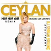 Ceylan - Entarisi Dım Dım Yar / Hım Hım Yar (www.DJSERKAN.de)