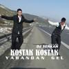 Ankara Havası - Kostak Kostak (www.DJSERKAN.de)
