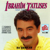 İbrahim Tatlıses - Allah Allah (www.DJSERKAN.de)