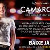 Cover Wesley Safadao - Camarote