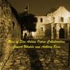 San Antonio Rose (Duet with my friend Richard Peoples) Ukulele & Bass