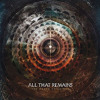 All That Remains - The Greatest Generation
