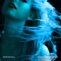 Marian Hill - Lips (Heavy Mellow Remix)