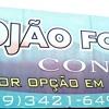 LOJÃO FORTALEZA CONFEC - SPOT 2015 RADIO