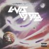 Wiz Khalifa Ft Ty Dollar $ign - Say No More (L - Vis 1990 Edit)
