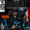 Big Punisher - Lyrically Fit ft. Cormega, Easy Mo Bee, Shaquille O'Neal (Produced by Domingo)