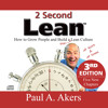 Ch 4 - It Only Gets Better From Here - 2 Second Lean - 3rd Edition