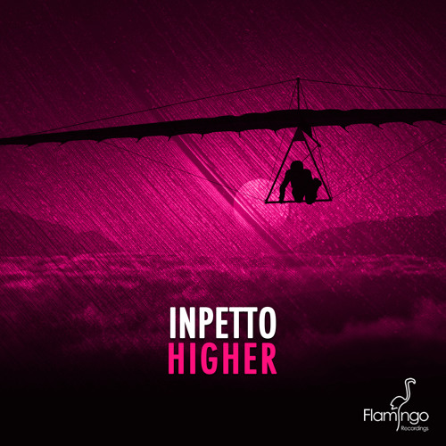 Inpetto - Higher (Preview) [Available February 23]