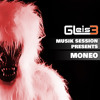 Gleis3-Musik Session presents moneo