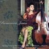 Bossanova Jawa  05.  Nunut Ngiyup ( Album Vol. 4)