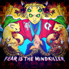 Rinkadink And Element - Fear Is The MindKiller mp3