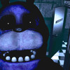 The Living Tombstone - It S Been So Long Five Nights At Freddy S 2 Song