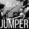Third Eye Blind - Jumper (John Allred & Mossi Cover)