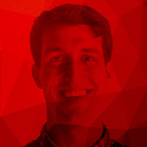 Parker Moore | Q&A | #01 | Programming | Setup | Routine | Learning |  Procrastination |  Languages