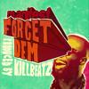 M.anifest - Forget Dem (Prod. Killbeatz)