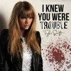 Tamveel Asad - I Knew You Were Trouble | Taylor Swift