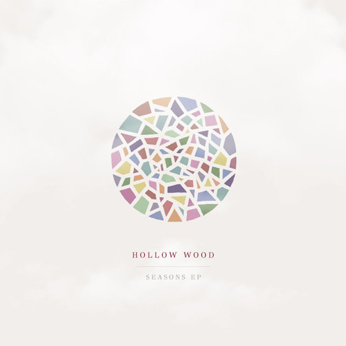 Hollow Wood - Forget Me Forgotten