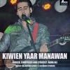 Kiwien Yaar Manawan OST