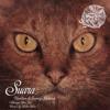 Premiere : Bontan & Sonny Fodera - Always You (Shiba San Remix)