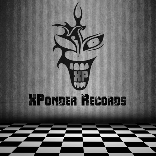 XPonder Remix Contests