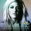 Ellie Golding - How Long Will I Love You (Mr B Remix)