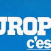 Europe1 - Habillage fin des années 70