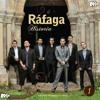 Rafaga - Una Cerveza - Remix Intro Palmas - [DJ PITUFO]