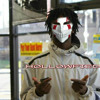 Chief Keef - Designer (hollowfied)