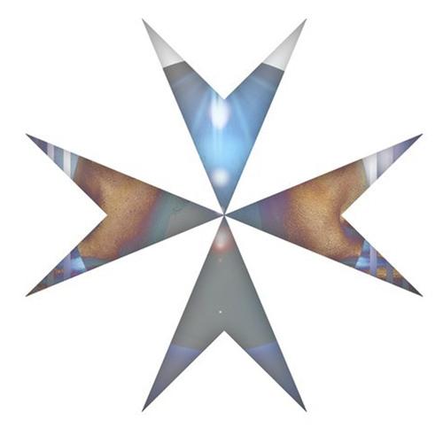Broiler - Rays Of Light (Alan Walker Remix)