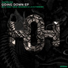 Going Down (Original Mix)