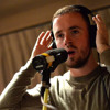 Radio 1 Live Lounge 'Hard On Me' ft. Maverick Sabre